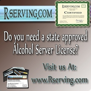Renew Washington DC liquor license